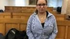 """Hot Marijke stapt naar Raad van State voor """"coronaveiliger beroep"""""""