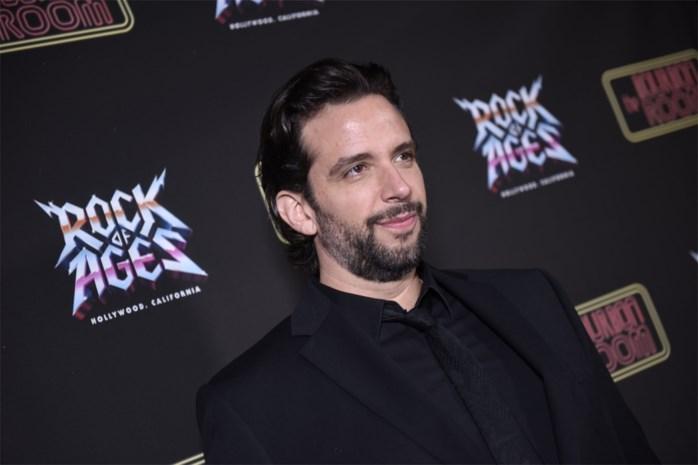 Bekende Amerikaanse Broadway-acteur Nick Cordero overleden aan corona