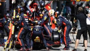 Bottas wint, titelkansen Verstappen krijgen nu al fikse knauw door motorpech