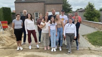 Wateroverlast Akkerhof na 20 jaar aangepakt