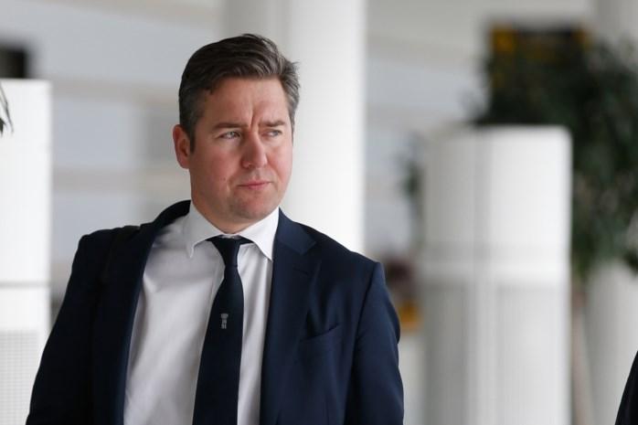 Club Brugge trekt zich terug uit raad van bestuur Pro League