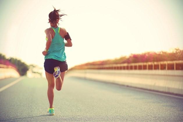 Studie van Reebok wijst uit waar de fitste mensen wonen
