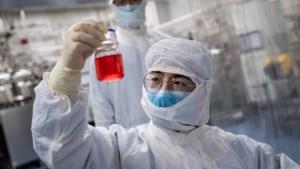 Wetenschappers trekken plots aan de alarmbel over aerosolen: zal dat de aanpak van het coronavirus veranderen?