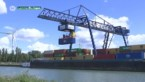 Terminal Kristalpark brengt haven van Antwerpen tot in Lommel