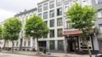 Man opgepakt voor dodelijke steekpartij in Antwerpen