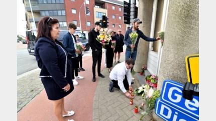 """Families eren slachtoffers jaar na drama in Kortessem: """"Nog steeds onwezenlijk"""""""