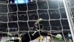 """Slecht nieuws: """"Europese voetbalclubs verliezen 4 miljard euro aan inkomsten door coronacrisis"""""""