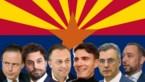 Arizona op sterven na dood: waarom lukt het (niet)?