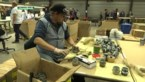 Bewel: Limburgse bedrijven willen productie terug naar onze provincie halen door corona