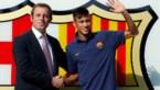 Ook sporttribunaal TAS geeft Barcelona gelijk in zaak-Neymar