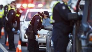Melbourne opnieuw in lockdown tot eind augustus