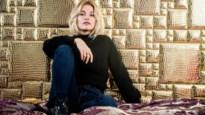 Ella-June Henrard speelt hoofdrol in grote Nederlandse reeks