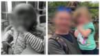 Verwarde man met 5-jarig dochtertje gezond teruggevonden na urenlange zoektocht