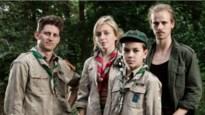 TV-TIPS. Horror in de Ardennen en Congo