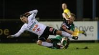 Voetbal Vlaanderen maakt kalenders amateurvoetbal bekend