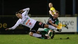 Voetbal Vlaanderen maakt kalenders nationale afdelingen bekend