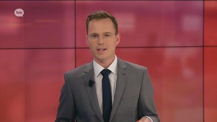 """Vlaams minister Somers over nieuwe gouverneur: """"Niet verstandig om tijdens crisis van kapitein te veranderen"""""""