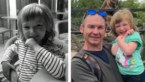 Grote zoekactie naar verwarde man die zich verschuilt met 5-jarig dochtertje
