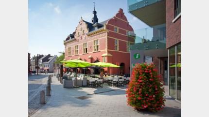 Peerse winkelbonnen kunnen lokale handel ruim 500.000 euro opbrengen