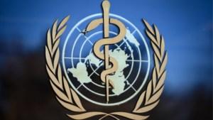 Verenigde Staten stappen officieel uit de WHO
