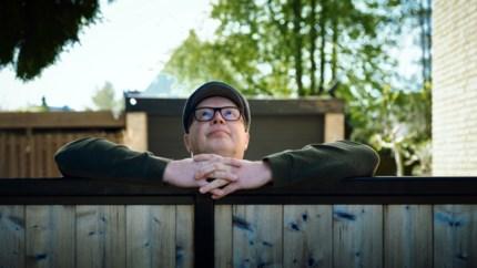 """BOEKENTIP. Stijn Meuris wil Stephen King lezen """"bij wet laten verplichten"""""""