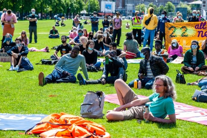 Tegen 2050 heeft tot 40 procent van inwoners in Nederland een migratieachtergrond