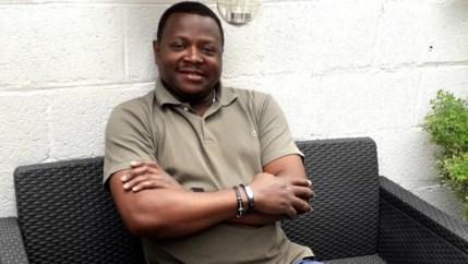 "Ex-STVV'er Désirée Mbonabucya: ""Ik verkoop nu kippenvlees in Afrika"""