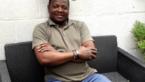 """Ex-STVV'er Désiré Mbonabucya: """"Ik verkoop kippenvlees in Afrika"""""""