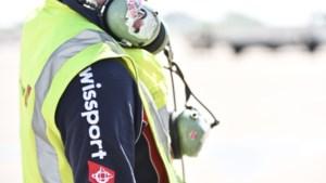Definitieve vervanger van Swissport krijgt licentie tot 2025