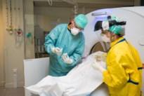 Jessa doet onderzoek naar precieze doodsoorzaak van Covid-19-patiënten