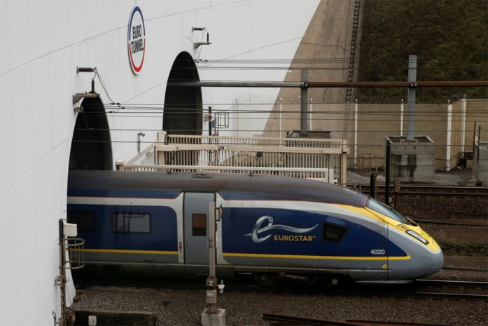 Nederland sluit zich officieel aan bij Eurostar-akkoord met België, VK en Frankrijk