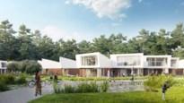 Roompot wil volgende zomer al eerste vakantiegasten in Eksel ontvangen