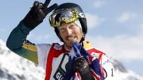 Voormalig wereldkampioen snowboarden verdronken voor Australische kust