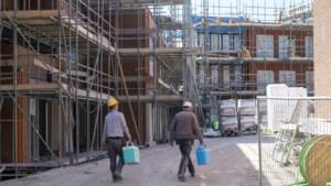 Ook vastgoedsector vraagt btw-verlaging nieuwbouw