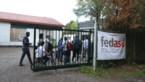 Asielcentrum in Lommel sluit de deuren: