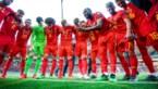 Rode Duivels oefenen in november tegen Zwitserland