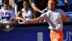 Zverev trekt lessen uit faliekant afgelopen Adria Tour en past voor Berlijn, ook Kyrgios geeft forfait