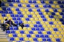Voetbalsupporters en amateurclubs woedend over nieuwe voetbalregeling voor eersteklassers