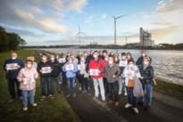 Weer tientallen meldingen van geurhinder aan asfaltbedrijf APL