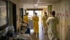 Moeten we ons zorgen maken nu aantal besmettingen niet verder daalt?