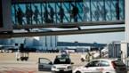 Europese Commissie keurt lening voor Aviapartner goed