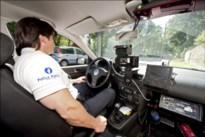 75 bestuurders geflitst in Neeroeteren of Dorne