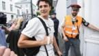 Sp.a-voorzitter Rousseau praat donderdag met de 'drie koningen'