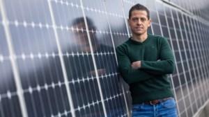 Massale vraag naar zonnepanelen: nu of nooit voor wie nog wil profiteren