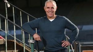 "Harm van Veldhoven: ""Competitie in 1B wordt spannender"""