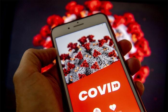 Tegen september corona-app: is installatie verplicht en wat met onze privacy?
