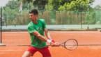 """Novak Djokovic tennist opnieuw en uit verontwaardiging over kritiek na beruchte Adria Tour: """"Dit is een heksenjacht"""""""