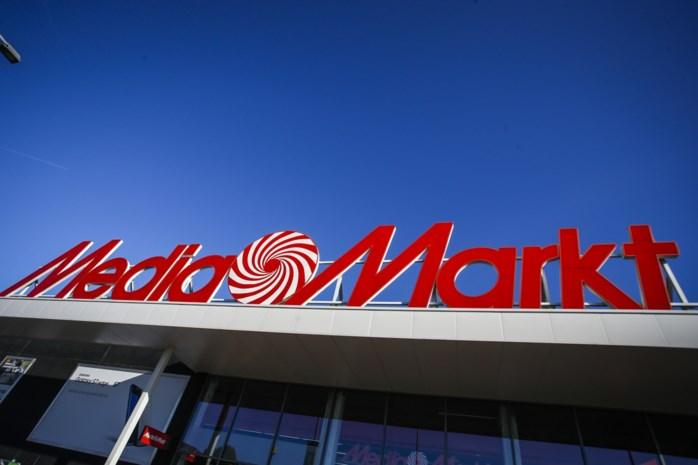 MediaMarkt levert door een fout dure iMacs voor een paar euro