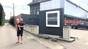 Nieuwe McDonald's zorgt voor onvrede in Lanaken: