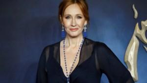 Rowling en Rushdie ondertekenen open brief tegen afrekencultuur